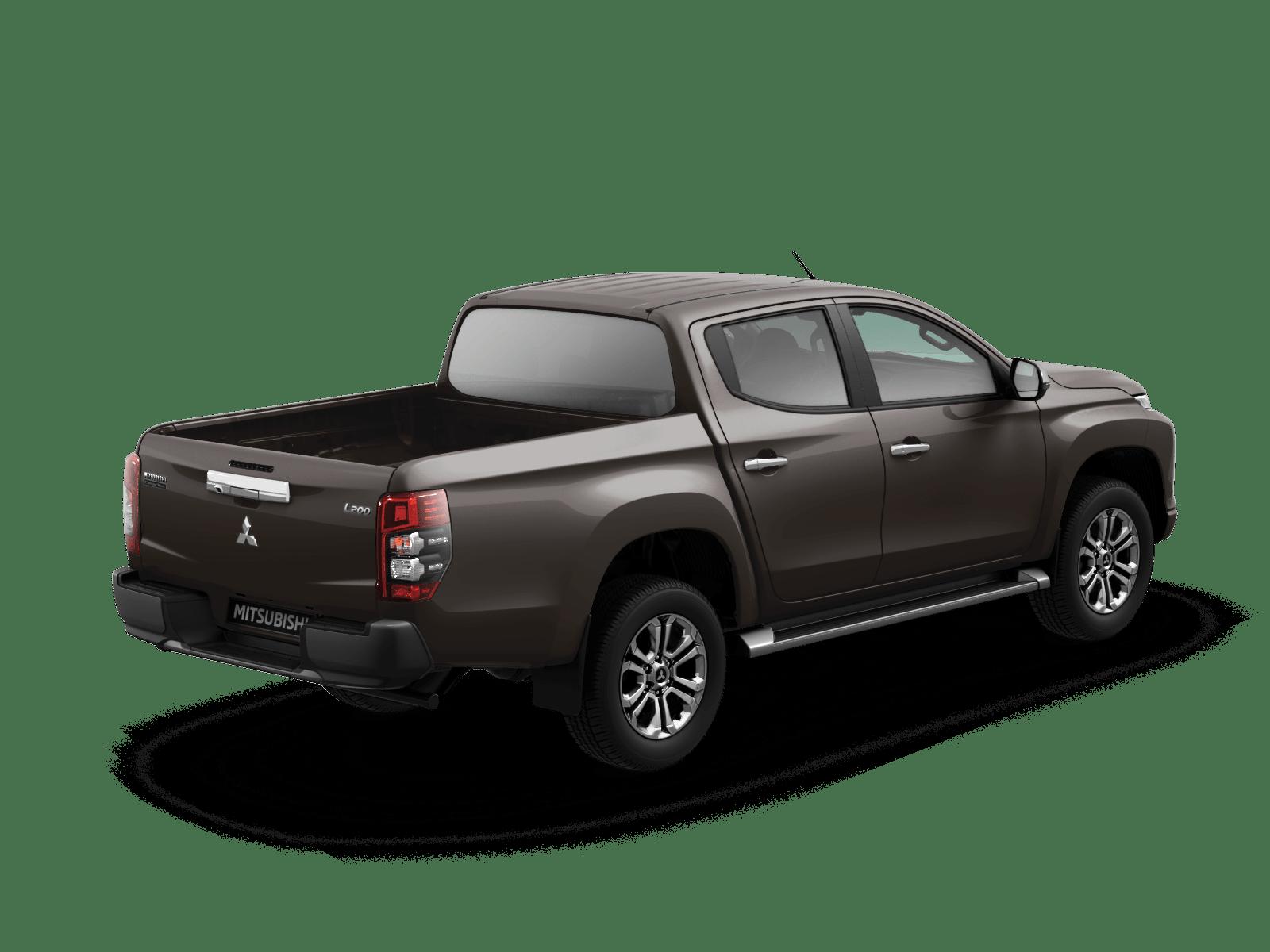 Mitsubishi Motors Página Oficial Nuestros Coches